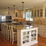 All around Designed House With Kitchen Storage 16