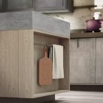 All around Designed House With Kitchen Storage 17