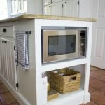 All around Designed House With Kitchen Storage 21