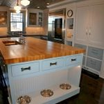 All around Designed House With Kitchen Storage 23