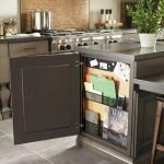 All around Designed House With Kitchen Storage 25