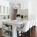 All around Designed House With Kitchen Storage 28