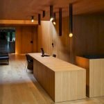LED Ceiling Light Decoration Ideas For Home 9