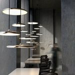 LED Ceiling Light Decoration Ideas For Home 10