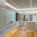 LED Ceiling Light Decoration Ideas For Home 11