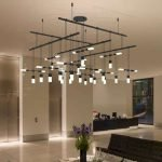 LED Ceiling Light Decoration Ideas For Home 16