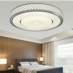 LED Ceiling Light Decoration Ideas For Home 26