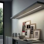 LED Ceiling Light Decoration Ideas For Home 34