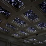 LED Ceiling Light Decoration Ideas For Home 35