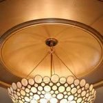 LED Ceiling Light Decoration Ideas For Home 37