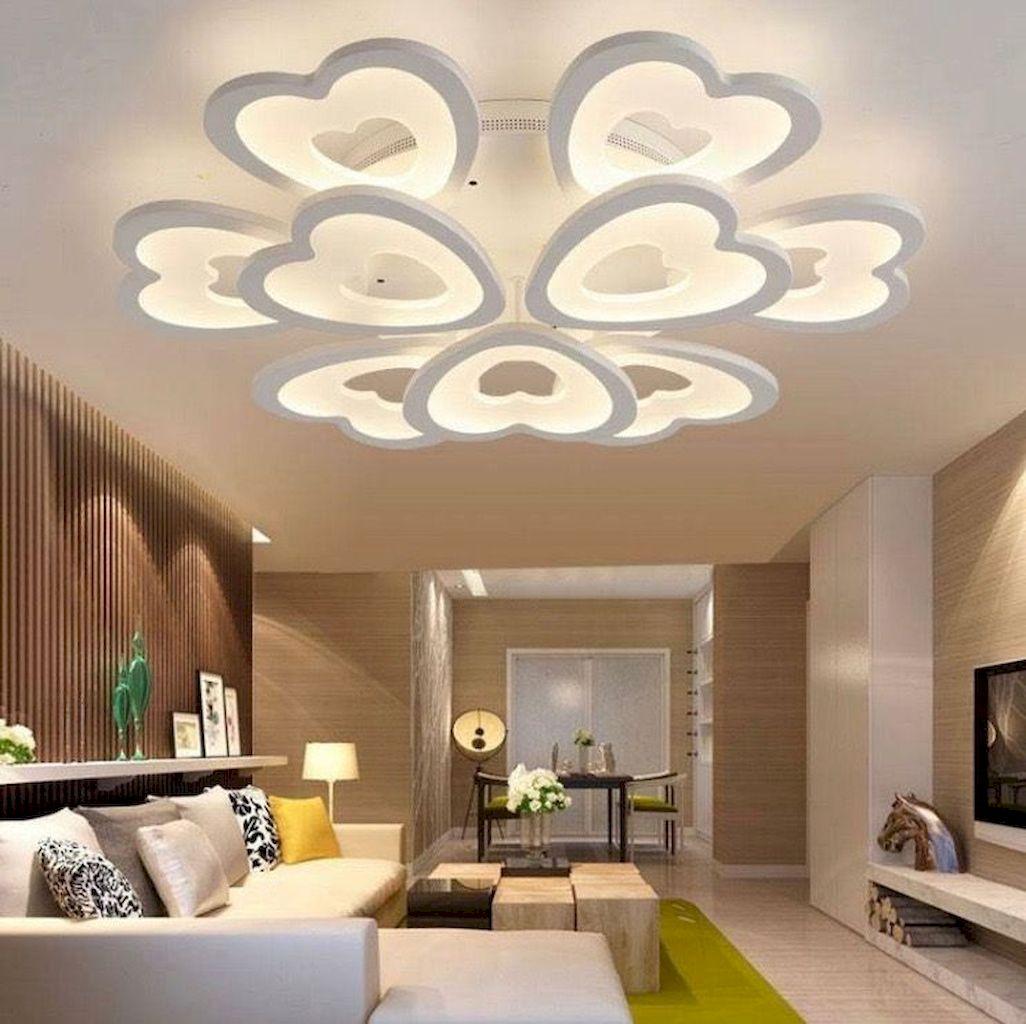 Led Ceiling Light067