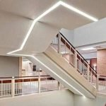 LED Ceiling Light Decoration Ideas For Home 64