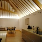 LED Ceiling Light Decoration Ideas For Home 68