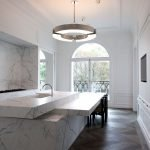 LED Ceiling Light Decoration Ideas For Home 71
