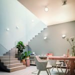 LED Ceiling Light Decoration Ideas For Home 72