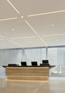 LED Ceiling Light Decoration Ideas For Home 75