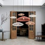 LED Ceiling Light Decoration Ideas For Home 76