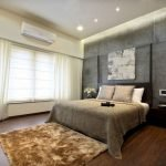 LED Ceiling Light Decoration Ideas For Home 87