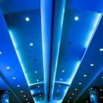LED Ceiling Light Decoration Ideas For Home 92