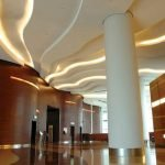 LED Ceiling Light Decoration Ideas For Home 99
