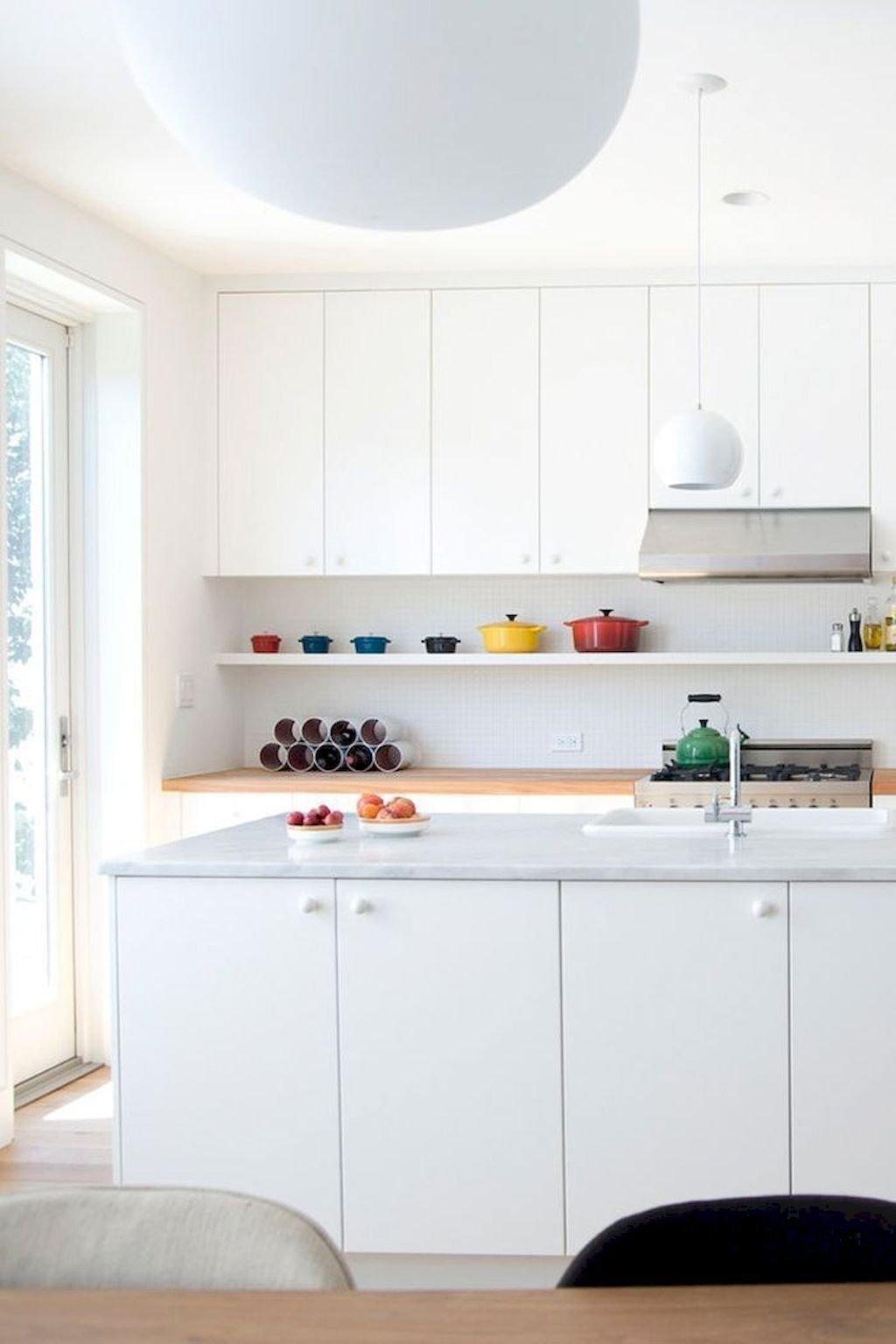 Minimalist Kitchen003