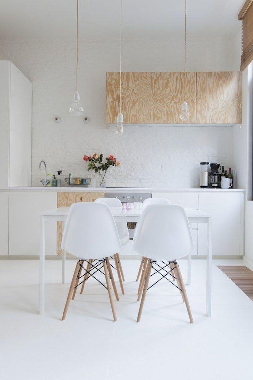 Minimalist Kitchen004
