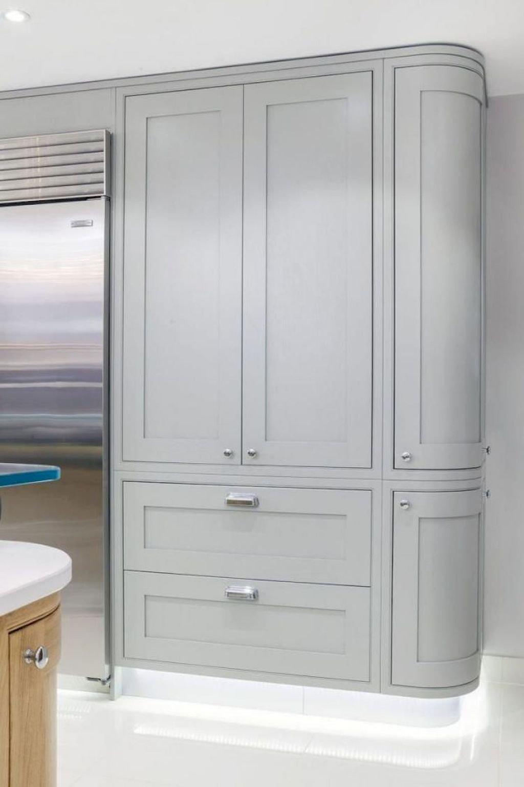 Minimalist Kitchen006