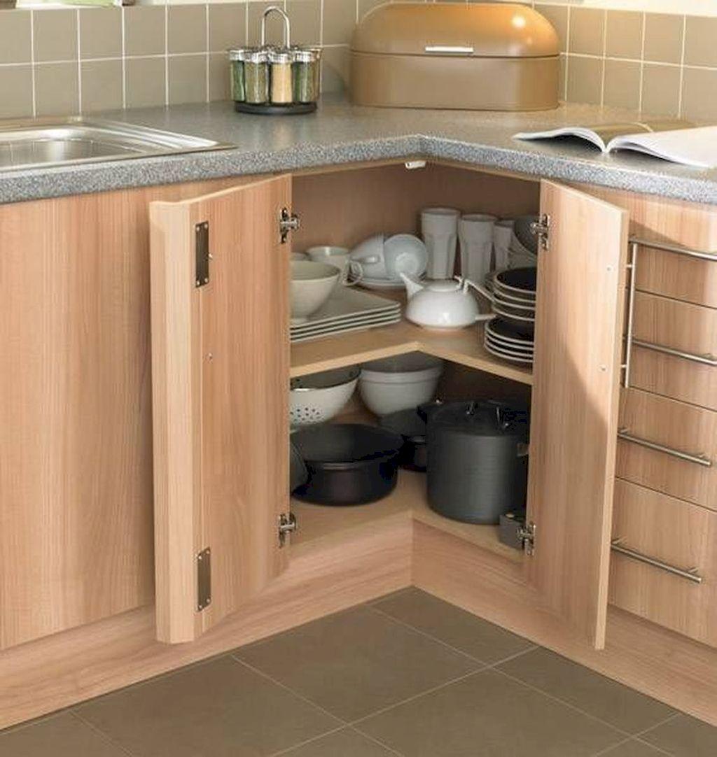 Minimalist Kitchen009