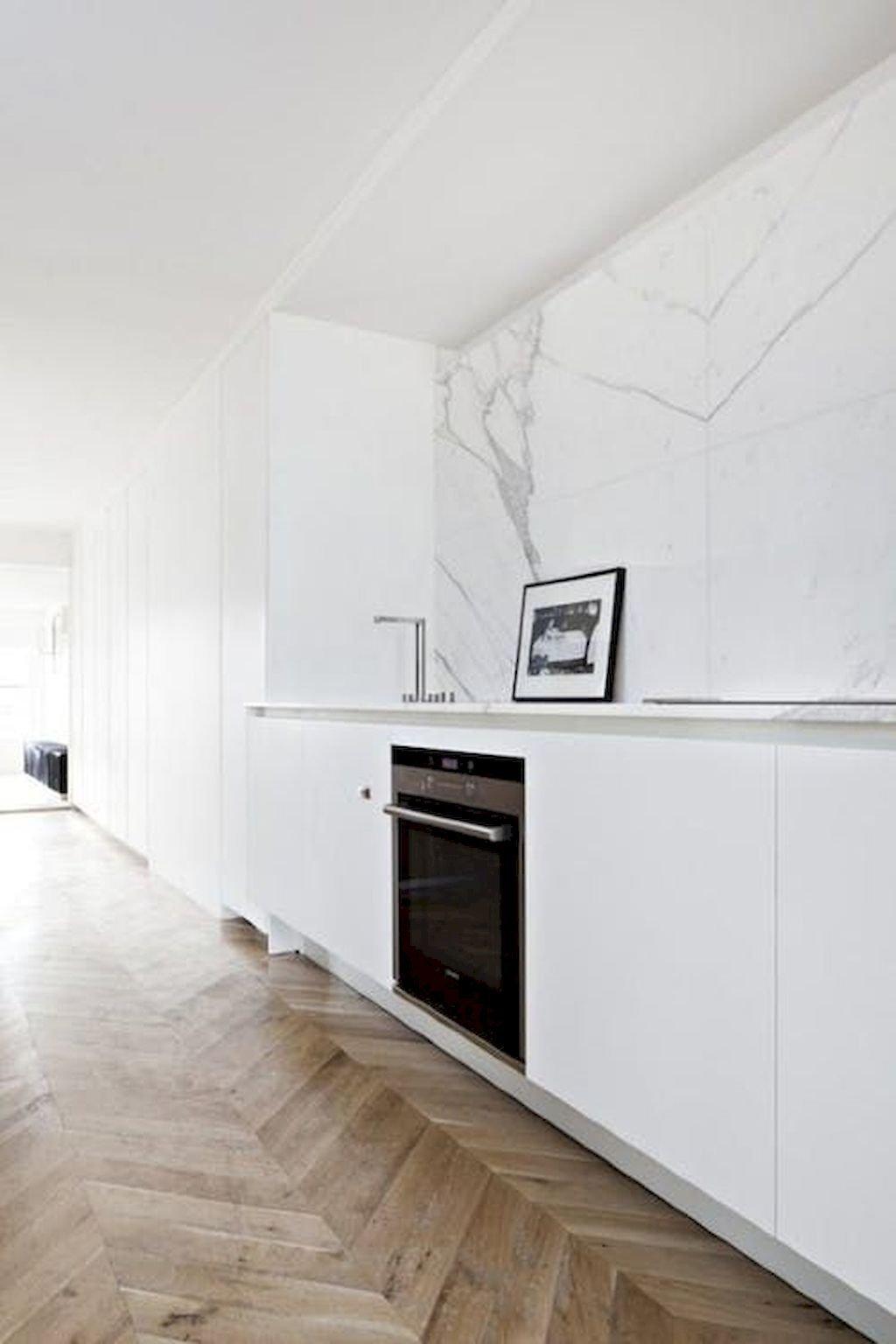 Minimalist Kitchen013