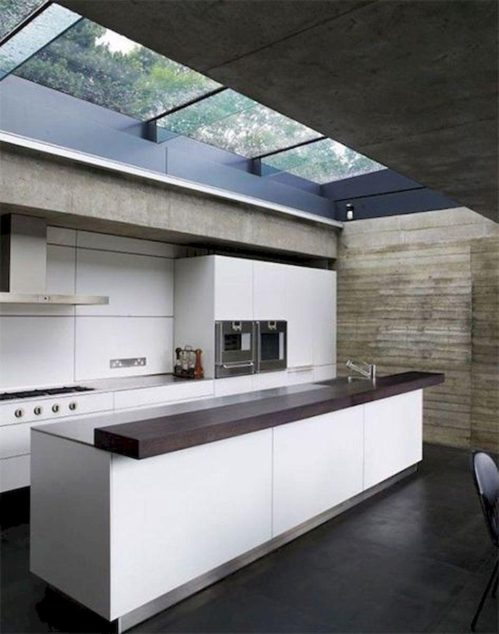 Minimalist Kitchen017