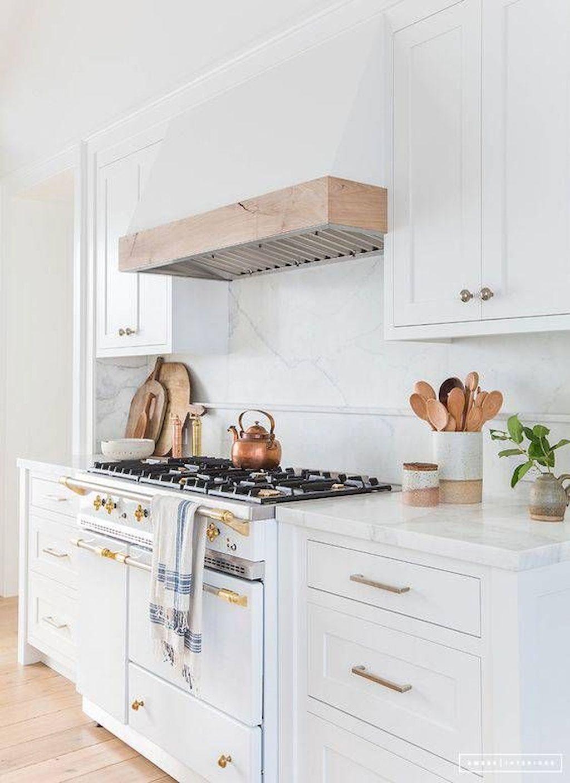 Minimalist Kitchen023