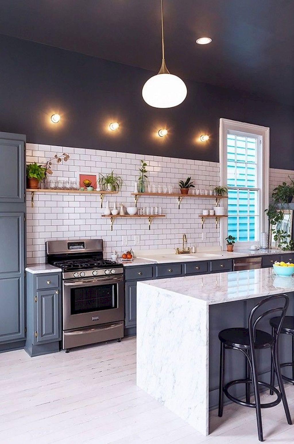 Minimalist Kitchen024