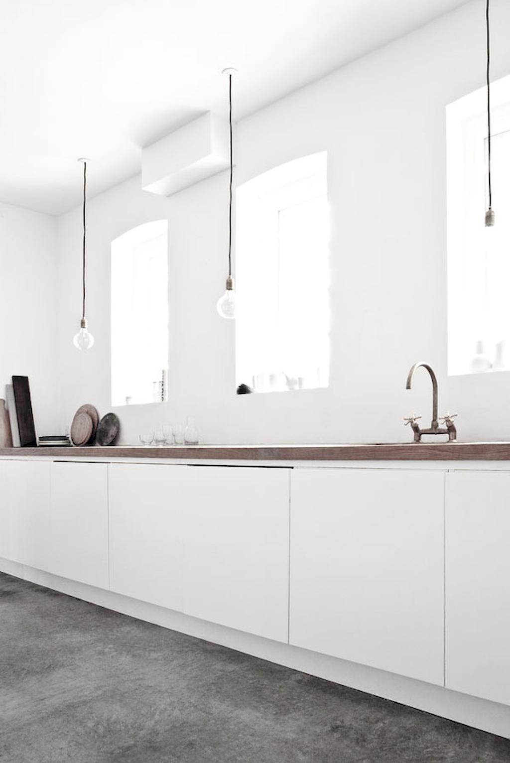 Minimalist Kitchen027
