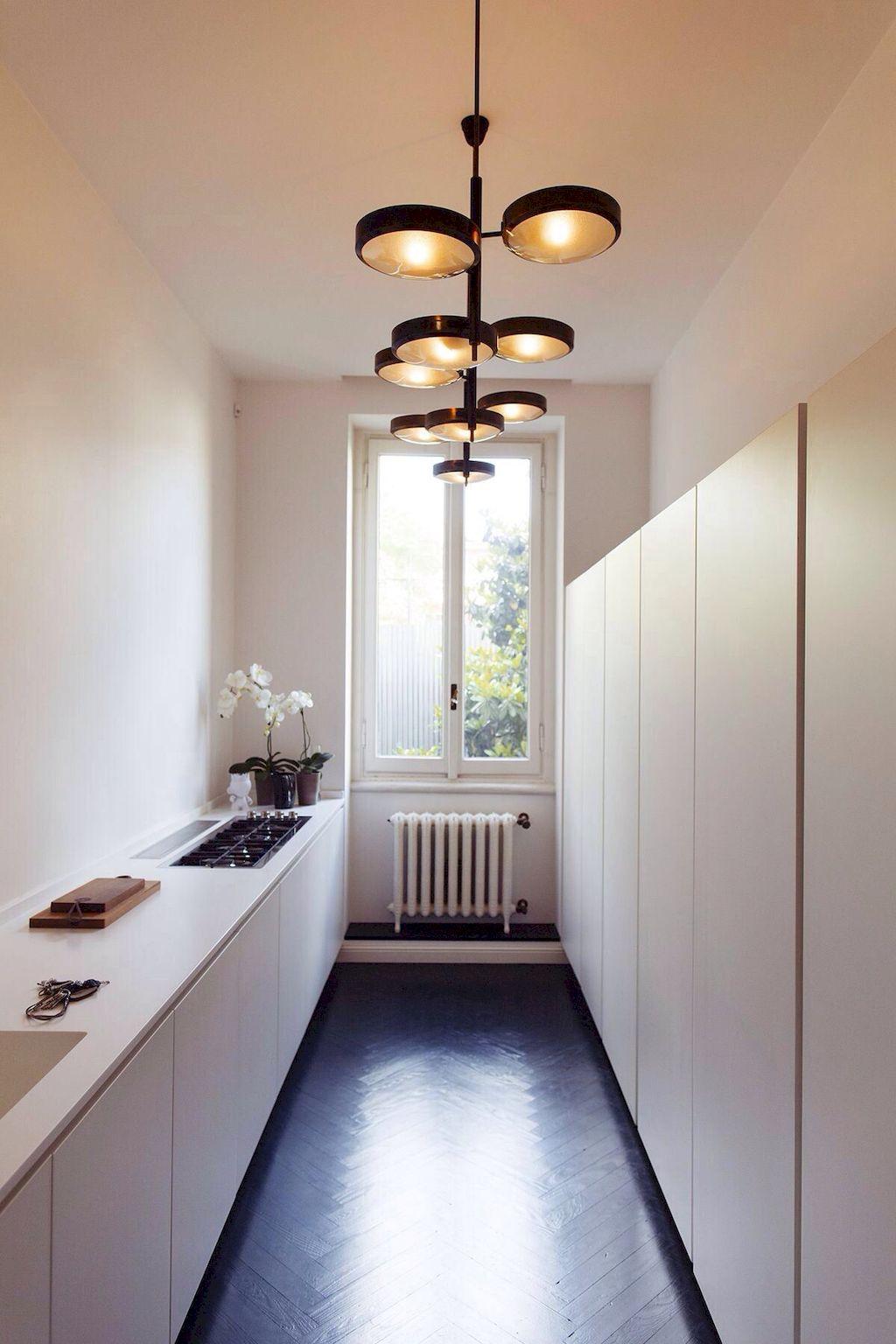 Minimalist Kitchen029
