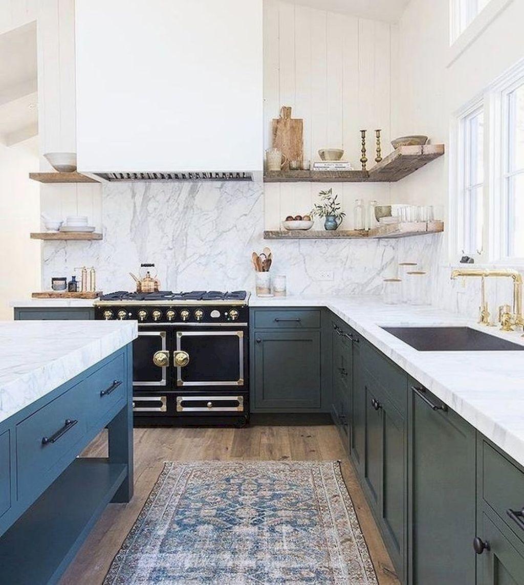 Minimalist Kitchen038