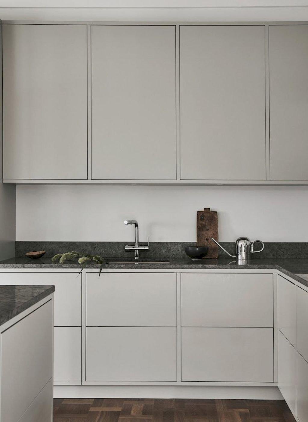 Minimalist Kitchen040