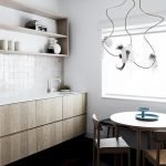 Stunning Minimalist Kitchen Decoration Ideas 4