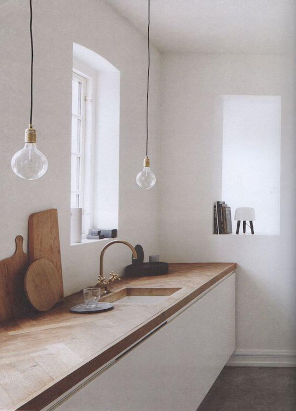 Minimalist Kitchen043