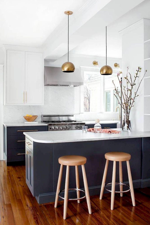 Minimalist Kitchen044