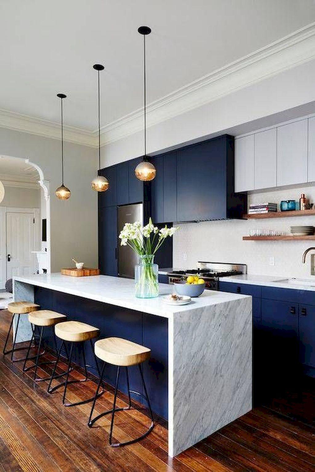 Minimalist Kitchen054