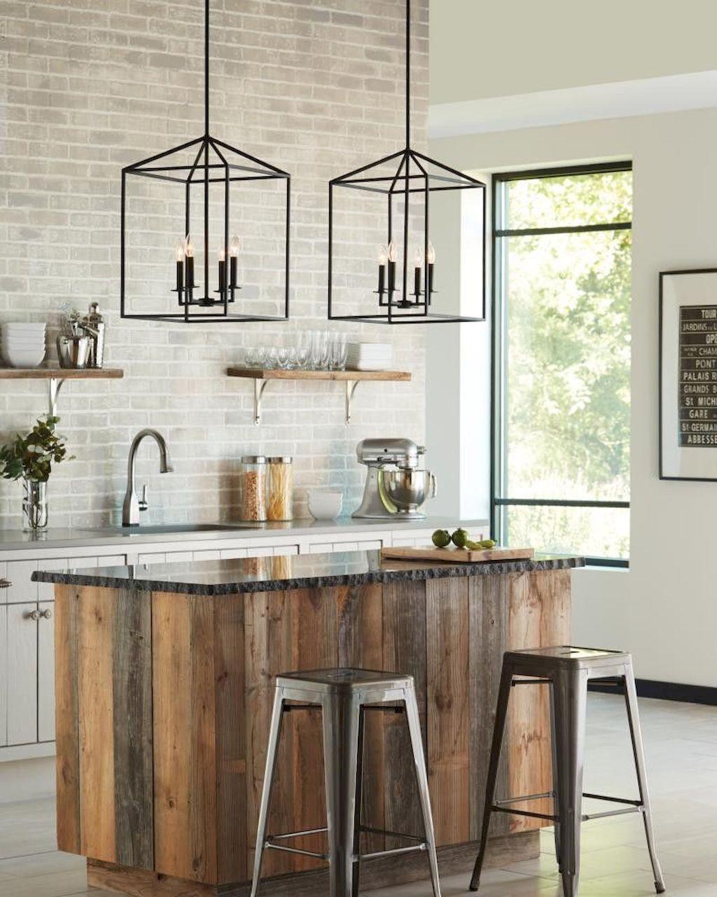 Minimalist Kitchen058