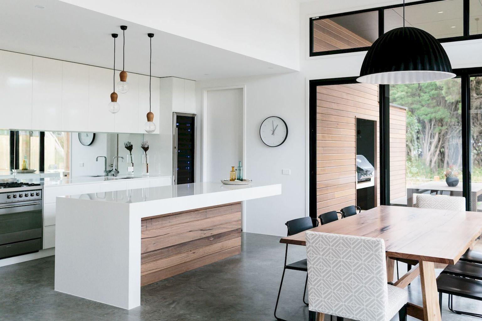 Minimalist Kitchen061
