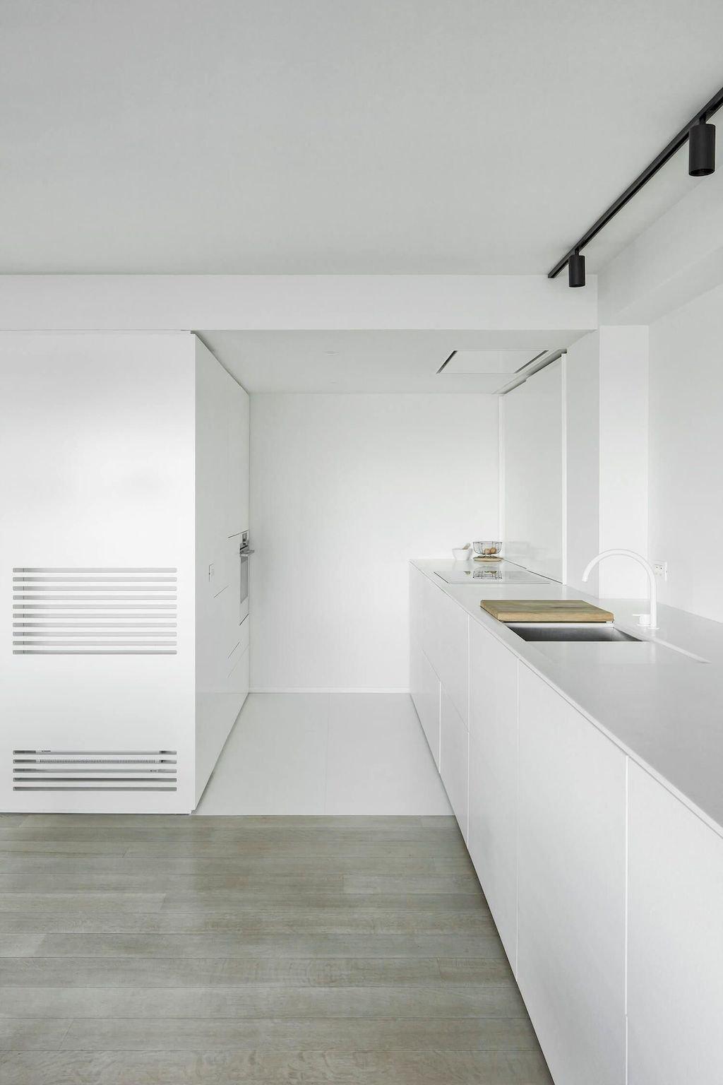 Minimalist Kitchen064