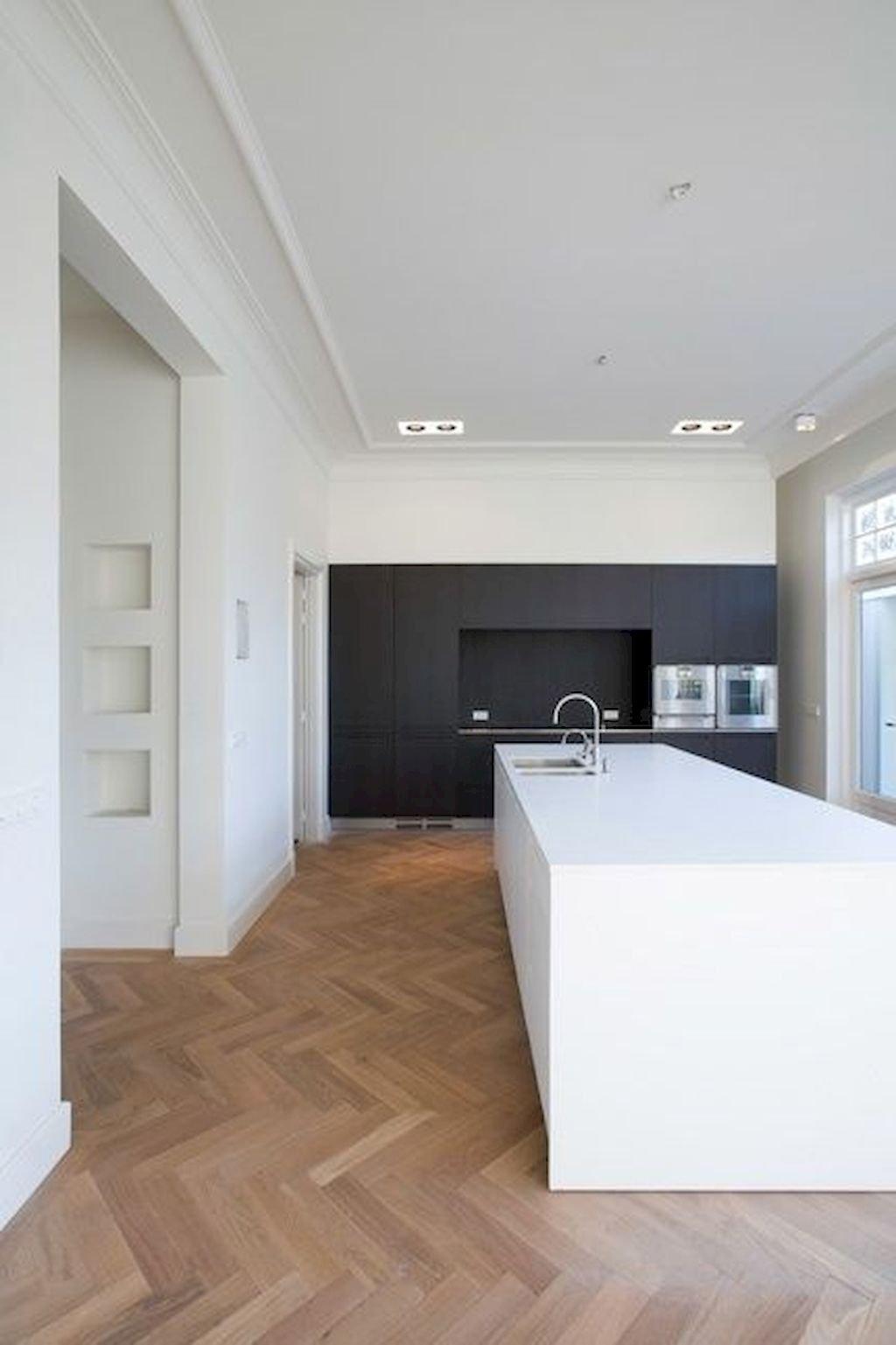 Minimalist Kitchen068
