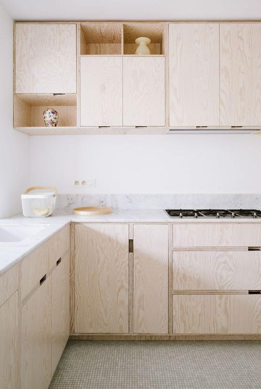 Minimalist Kitchen072