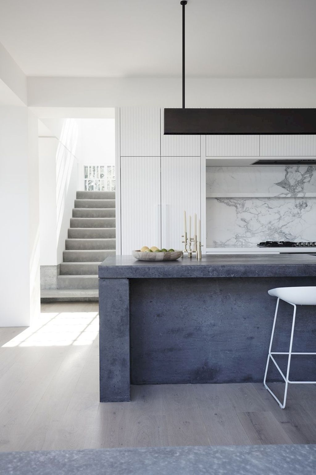 Minimalist Kitchen082