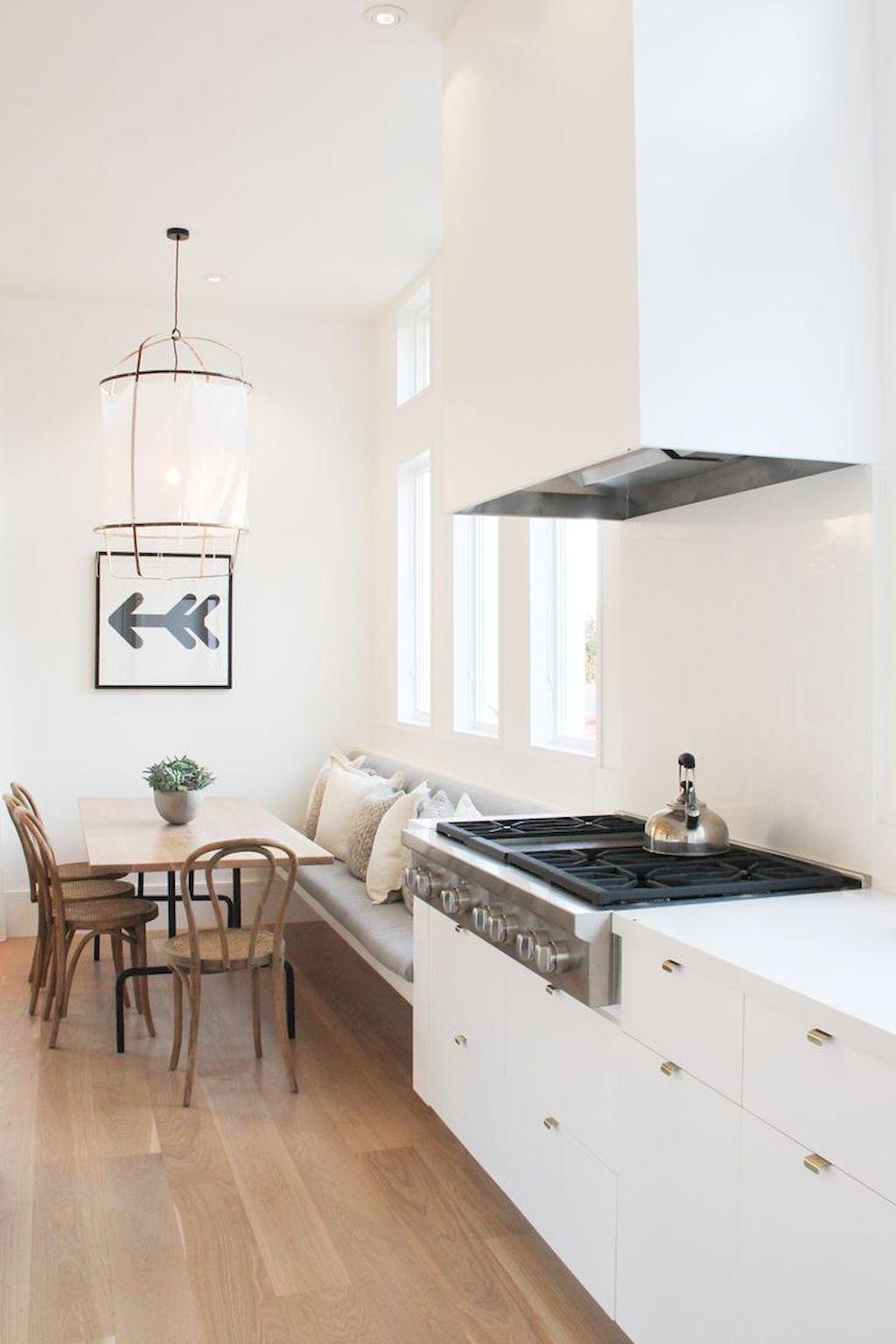 Minimalist Kitchen086
