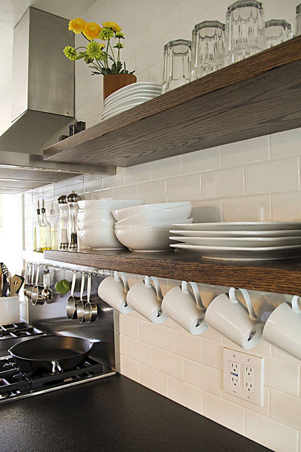 Minimalist Kitchen102