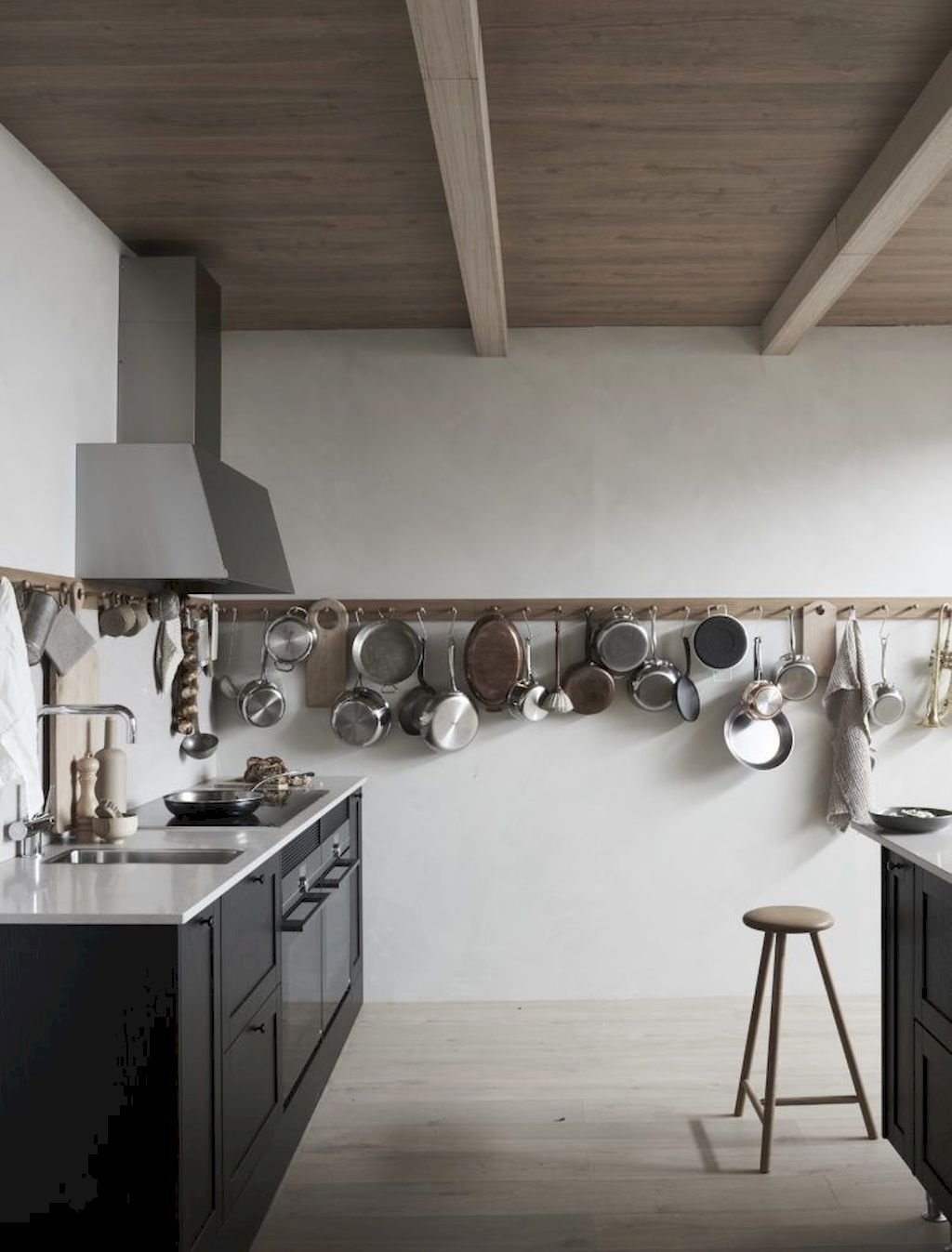 Minimalist Kitchen103