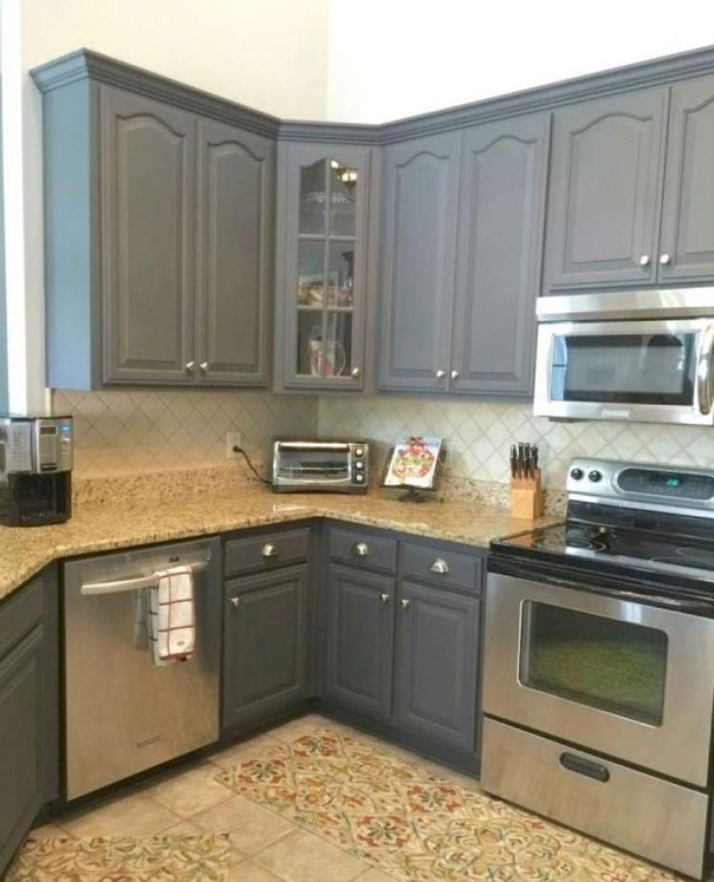 Minimalist Kitchen108
